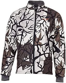 g2 whitetail jacket