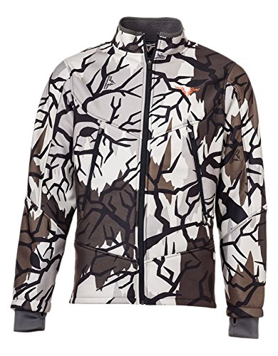 Camp jacket the best Amazon price in SaveMoney.es