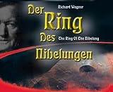 Wagner The Ring. (Edward Cook Wolfgang Neumann Carla Pohl John Wegner Oleg Bryjak Gabriel