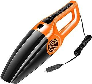Handheld Stofzuigers Handheld Vaccumm Cleaner Hand Held Vacuüm Draagbare Stofzuiger Handheld Vacuüm B,One Size