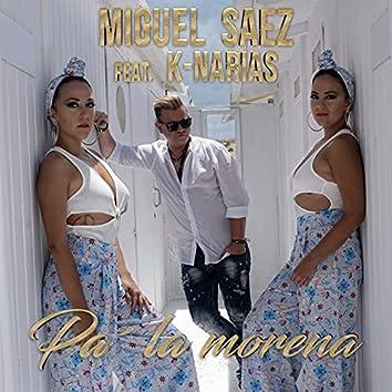Pa' la Morena