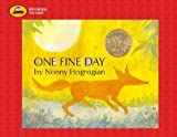 One Fine Day (Stories to Go!)