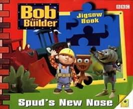 Best bob the builder spud new Reviews