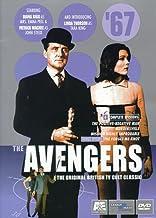 The Avengers `67, Vol. 8
