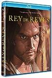 Rey de reyes [Blu-ray]