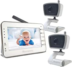 Best portable monitor cyber monday Reviews