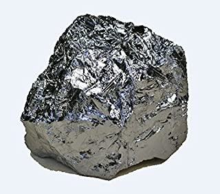 テラヘルツ大型鉱石【原石_3】純度99.999% 半永久的に効果が持続 280g