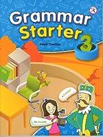 Grammar Starter 3 Student's Book