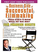Film Financing Secrets [DVD] [Import]
