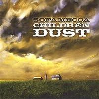 Children Dust by Sofamecca (2013-05-03)