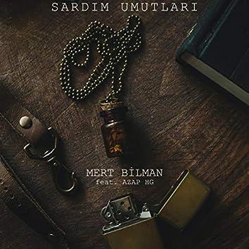 Sardım Umutları (feat. Azap HG)