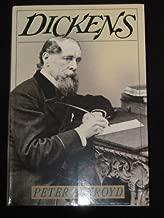 Dickens by Peter Ackroyd (1990-05-04)