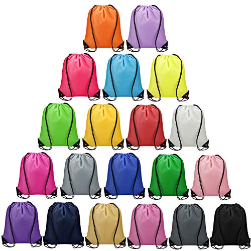Boobs The Breast Cinch Backpack Sackpack Tote Sack Lightweight Waterproof Large Storage Drawstring Bag For Men /& Women