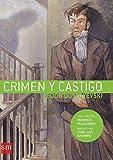 Crimen y castigo (Clásicos)