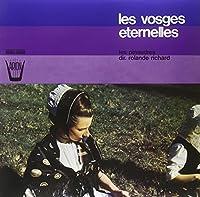 Les Vosges Eternelles [Analog]