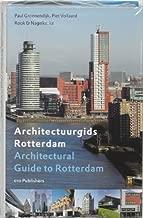rotterdam architecture guide