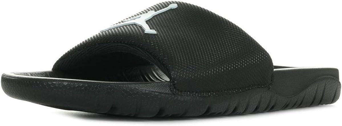 Nike Jordan Limited time sale All items free shipping Break Mens Slide