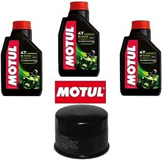 Suchergebnis Auf Für Service Sets Mgmmoto Service Sets Filter Auto Motorrad