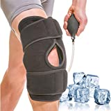 Donjoy Knee Ice Packs - Best Reviews Guide