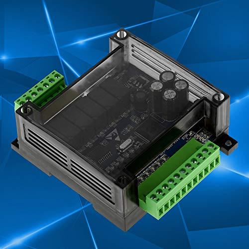 SPS-Controller der Industriesteuerplatine unterstützt die HMI-Verbindung für GX-Developer