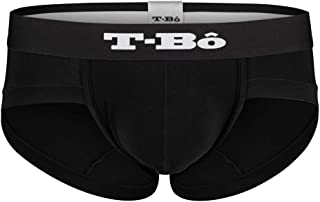 eco friendly men's underwear
