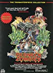 Buy Redneck Zombies (The 20th Anniversary Edition) (The Tromasterpiece Collection) at Amazon.com
