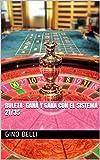 RULETA: GANA Y GANA CON EL SISTEMA 21/35 (Spanish Edition)
