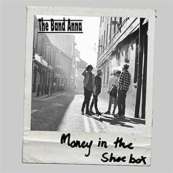 Money in the Shoebox