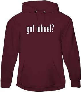Best oj wheels hoodie Reviews