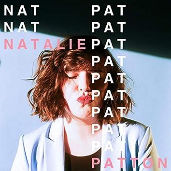 Natalie Patton