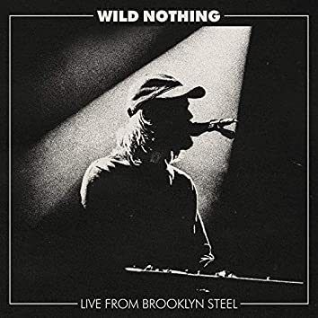 Live from Brooklyn Steel