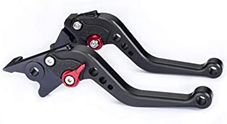 short brake clutch levers