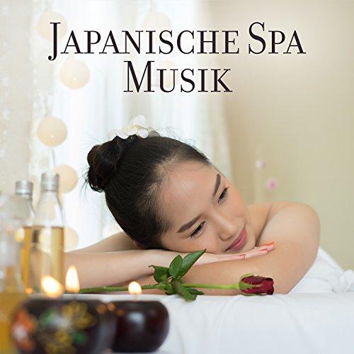 Asiatische Flötenmusik