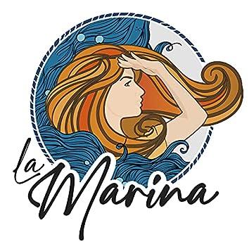 La Marina (La Marina)