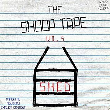 The Shoop Tape: Vol. 3