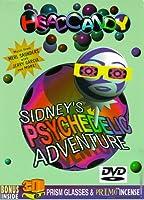 Headcandy: Sydney's Psychedelic Adventure