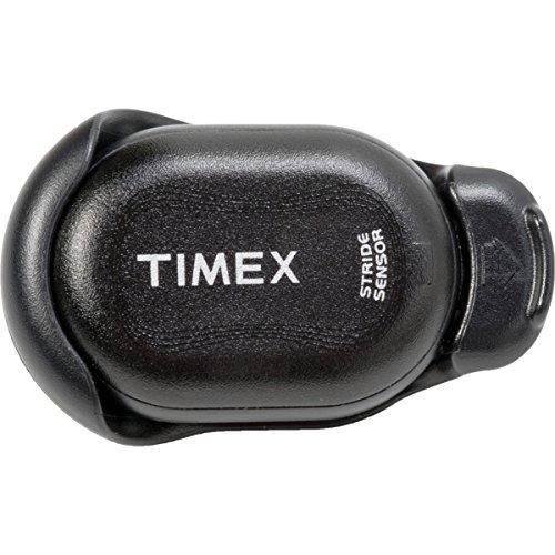 Timex T5K573 Ant Plus Foot Pod Sensor - Bl
