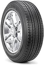 Bridgestone Dueler H/L Alenza Plus All-Season Radial Tire - 265/65R17 110T