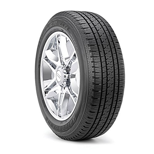 Best Tires For F150 Lariat