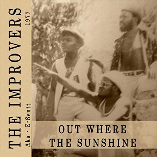 The Improvers