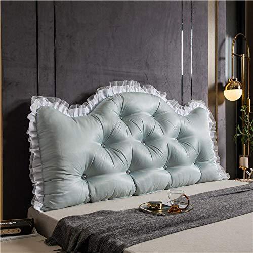 DJDD Colchón Nórdico, colchón Nórdico, recámara, colchón, Bolsa Blanda, colchón Doble de la Princesa Roja. 180X70X18cm G
