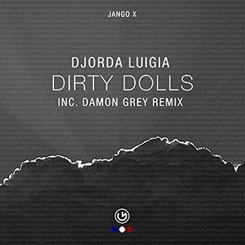 Dirty Dolls
