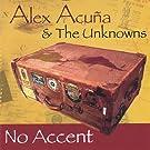 No Accent