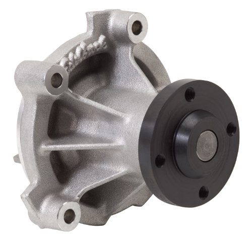 Edelbrock 8804 Water Pump :
