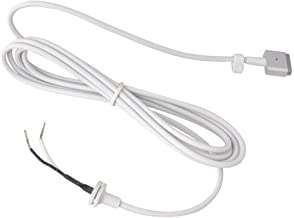Best laptop power supply connector repair Reviews