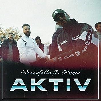 Aktiv (feat. Pippo)