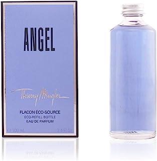 Thierry Mugler Angel Refill Agua de Perfume - 100 ml