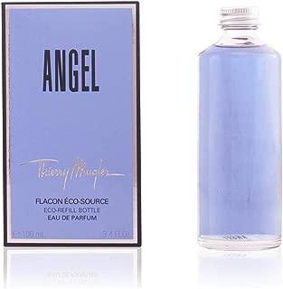 Best angel eau de parfum refill 3.4 oz Reviews