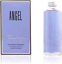 Best mugler angel refill Reviews
