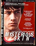 Mysterious Skin (Deluxe Unrated Director's Edition)